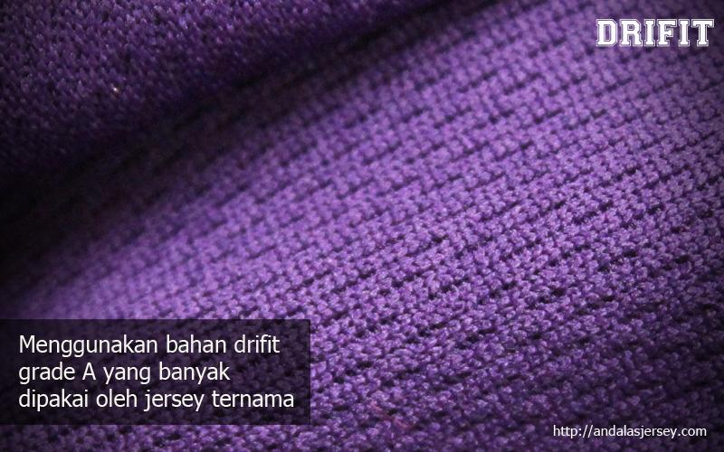 kualitas-bahan-jersey-1