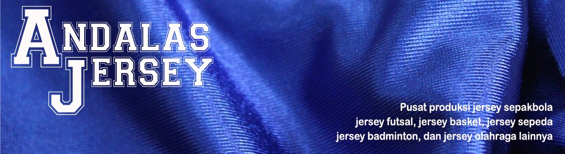 Supplier Produksi Jersey Basket Jersey Futsal Jahit Sablon dan Bordir Jersey Basket
